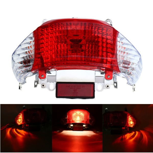 chinesetaotao, motorcycleaccessorie, Lighting, signallight