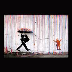 artworkcanva, hangingpainting, Wall Art, Colorful