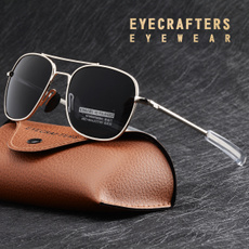 Aviator Sunglasses, aviator glasses, Outdoor, Fashion