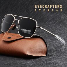 Aviator Sunglasses, aviator glasses, Outdoor, Fashion
