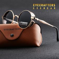 retro sunglasses, Goth, Fashion, Fashion Accessories