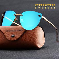 retro sunglasses, Fashion Sunglasses, eye, Sunglasses