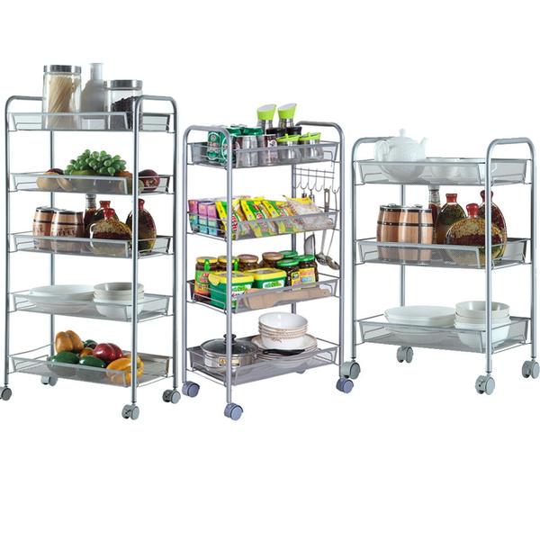 kitchenstoragerack, adjustablewireshelving, Kitchen & Dining, Storage