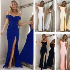 Fashion, clubwear, Cocktail dresses, Party Dress