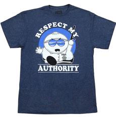 Funny T Shirt, Shirt, Printed Tee, graphic tee