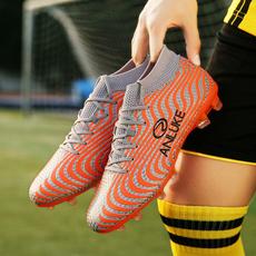 outdoorsoccershoe, Soccer, Outdoor, men's soccer boots