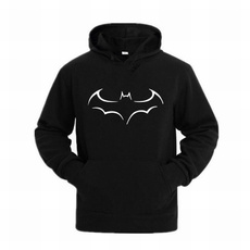 Couple Hoodies, hoody clothing, Fashion, hoodedmenscoat