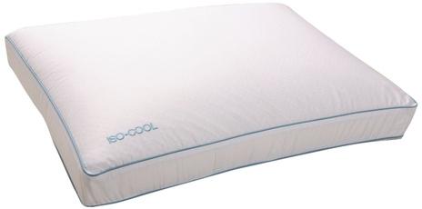 memory foam, Bedding, Home & Garden, Pillows