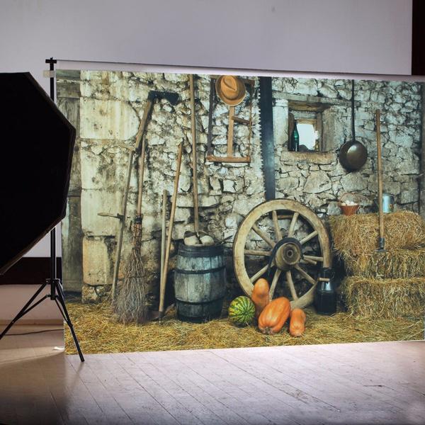 photography backdrops, Photo Studio, photographycloth, studiobackdrop