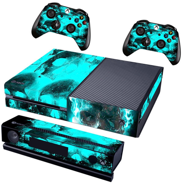 controllerdecal, Blues, Video Games, Console
