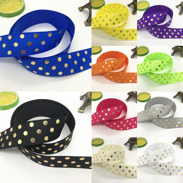 stainribbon, Jewelry, gold, Sewing