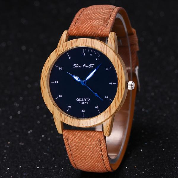 woodenwatch, Wood, Fashion, Gifts