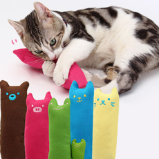 cute, cattoy, Toy, petstoy