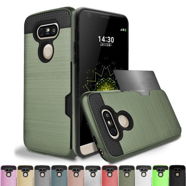 case, lgk82017case, Wallet, Silicone