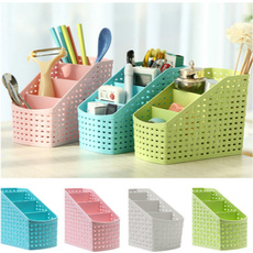 Storage Box, Box, Home & Office, Gifts