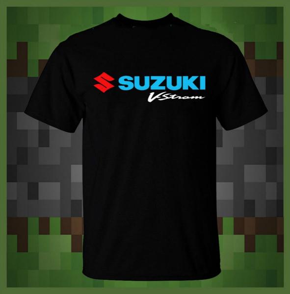 plaid shirt, Fashion, Shirt, Cool T-Shirts