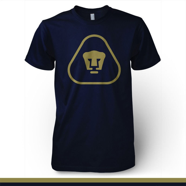 Mens T Shirt, Funny T Shirt, print t-shirt, Mexico