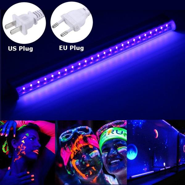 Decor, LED Strip, Dj, ledlightfixture