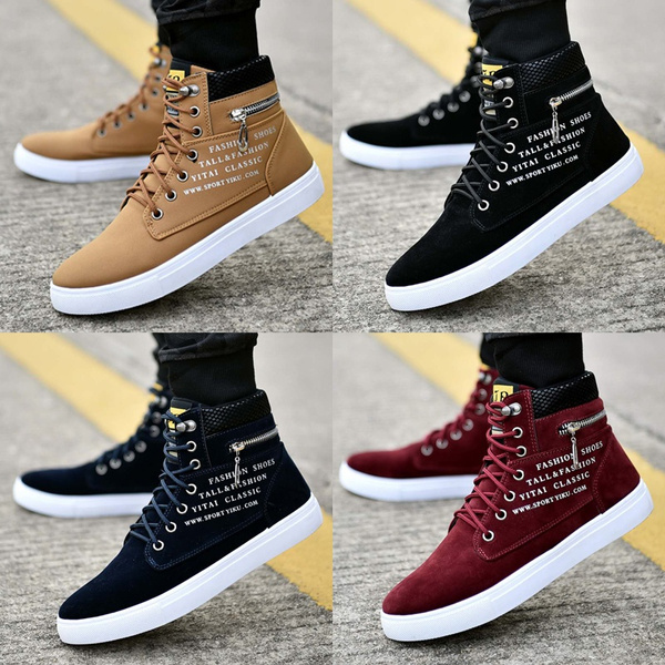 buy mens casual shoes