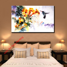 decoration, modernoilpaintingpicture, art, giftcrafthomedecor