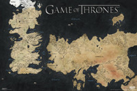 Get Moon And Stars Game Of Thrones  JPG