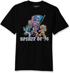 Funny T Shirt, Shirt, Printed Tee, fashion shirt
