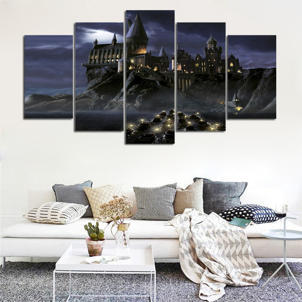 decoration, art, Home Decor, Gifts