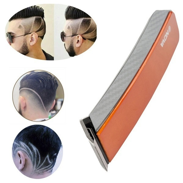 hair, Rechargeable, trimmersampclipper, Electric