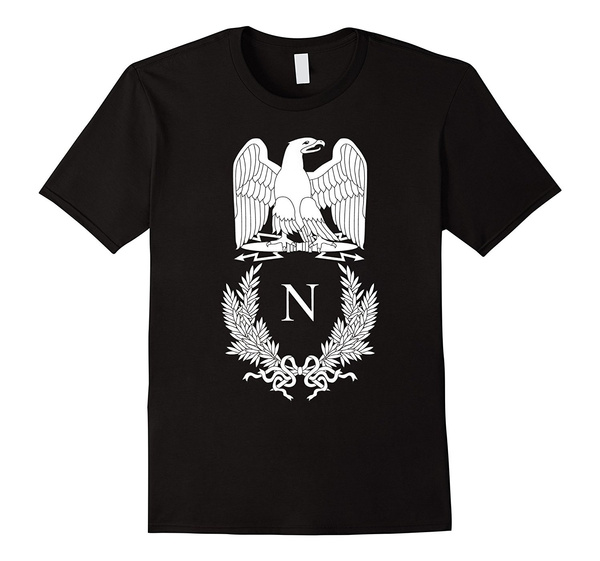 Men, Cotton T Shirt, loose shirt, summer t-shirts
