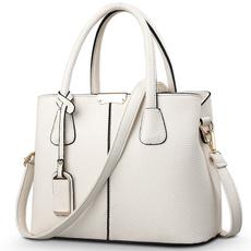Shoulder Bags, Fashion, brandhandbag, Summer