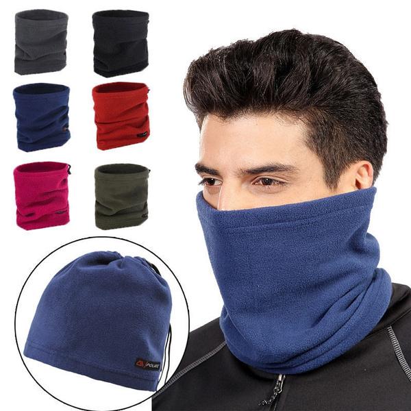Warm Hat, Fashion, Winter, skicap