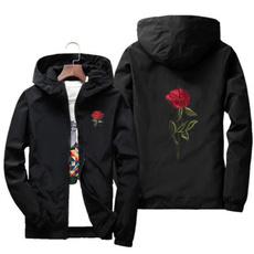 sportsampoutdoor, Coat, Winter, coatsampjacket