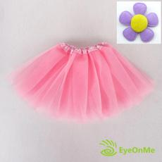 Mini, Ballet, tutuskirt, Skirts