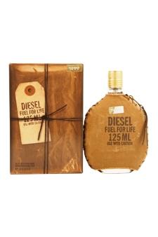 Sprays, mensfragrance, Diesel