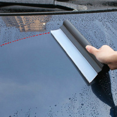 squeegee, drying, Silicone, Autos