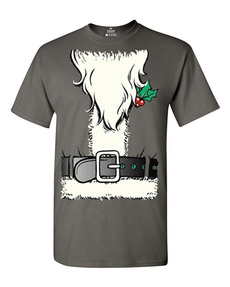 impact, Mens T Shirt, Funny T Shirt, Cotton T Shirt