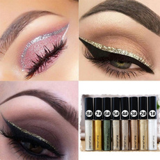 Eye Shadow, Fashion, eye, Beauty