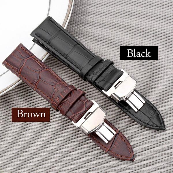 msbelt, Fashion, mens belt, leather strap