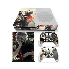 gameskinsticker, Video Games, wrapskindecalforxbox360slim, stickerxboxone