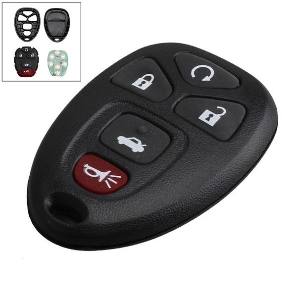 Remote, Keys, carremotefob, carkeyfinder