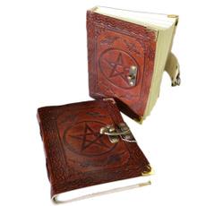 diarie, leaf, journaldiary, leather