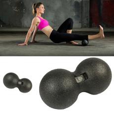 massageball, Outdoor, Yoga, Fitness