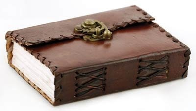 diarie, brown, journaldiary, leather