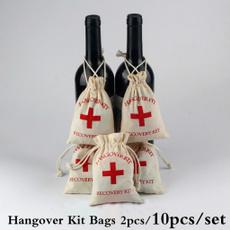 Gifts, Gift Bags, bachelorette, Wedding