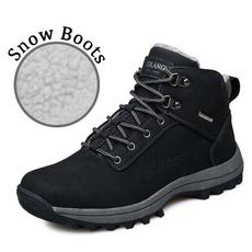 winterbootsformen, Mountain, Hiking, Outdoor