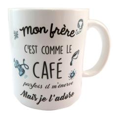 articlesdefete, Coffee, lestresorsdelily, menerve