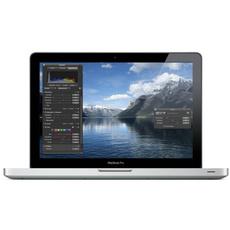 Apple, Laptop, 4GB, Computers
