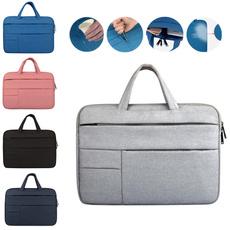 handbagfornotebook, shockproofbag, notebookbag, ipadbag