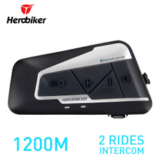 Headset, bluetoothintercomheadset, bluetoothintercom, bluetoothinterphoneformotorcyclehelmet