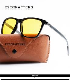 retro sunglasses, Fashion, drivingglasse, polarized eyewear